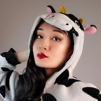 Xiran Zhao