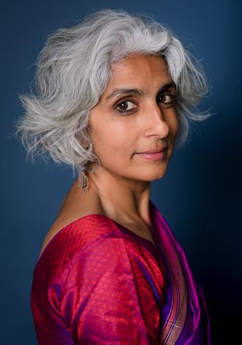 Jyoti Rajan Gopal