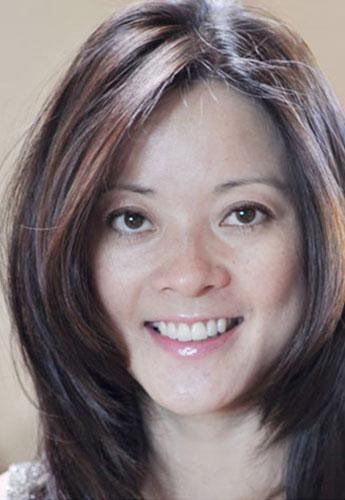 Kristen Mai Giang